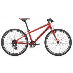 Giant ARX 24 Kids Bike 2020