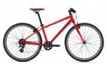 Giant ARX 26 Kids Bike 2020