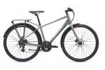 Giant ALIGHT 2 CITY DISC Hybrid Bike 2020