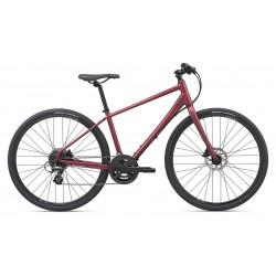 Giant ALIGHT 2 DISC Hybrid Bike2020