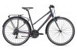 Giant ALIGHT 3 CITY Hybrid Bike 2020