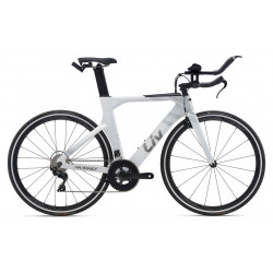 Giant AVOW ADVANCED Time Trial Bike 2020