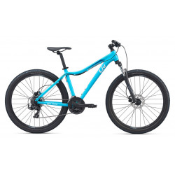 Giant BLISS 2 26 MTB Bike (GE) 2020