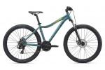 Giant BLISS 3 DISC 26 MTB Bike 2020