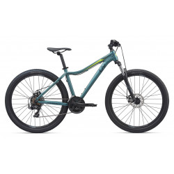 Giant BLISS 3 DISC 26 MTB Bike 2020