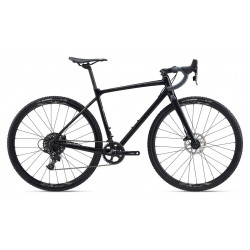 Giant BRAVA SLR Ladies Cyclocross Bike 2020