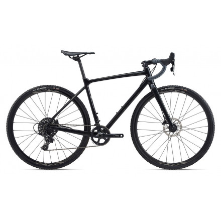 Giant BRAVA SLR Ladies Cyclocross Bike 2020