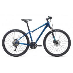 Giant ROVE 1 DISC Crosstrail Bike 2020