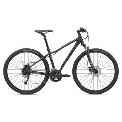 Giant ROVE 2 DISC Crosstrail Bike 2020