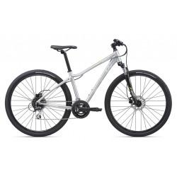Giant ROVE 3 DISC Crosstrail Bike 2020