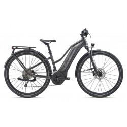 Giant AMITI E+ 1 ELECTRIC Ladies Bike 2020
