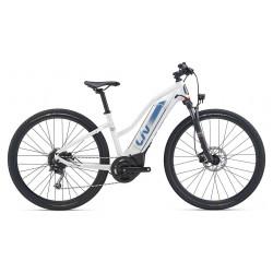 Giant AMITI E+ 4 ELECTRIC Ladies Bike 2020