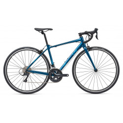 Giant AVAIL 1 Ladies Race Bike 2020