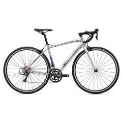 Giant AVAIL 2 Ladies Road Bike 2020