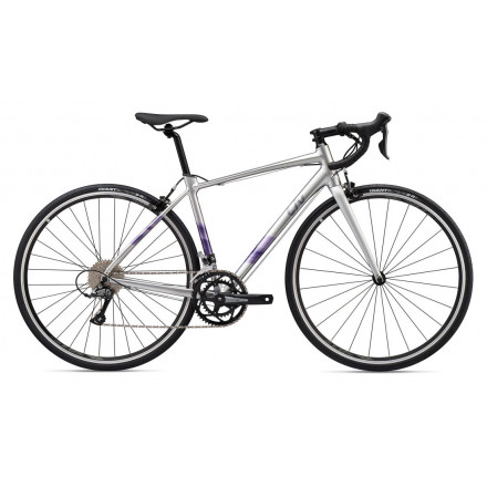 Giant AVAIL 2 Ladies Road Bike 2020