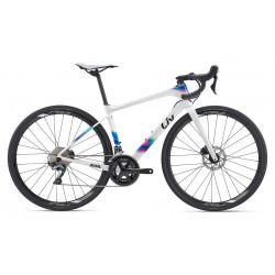 Giant AVAIL ADVANCED 1 Ladies Bike 2020