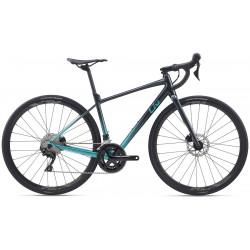 Giant AVAIL AR 1 Ladies Road Bike 2020
