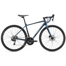 Giant AVAIL SL 1 DISC (GUK) Ladies Race Bike 2020
