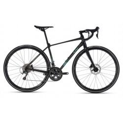 Giant AVAIL SL 2 DISC Ladies Bike 2020