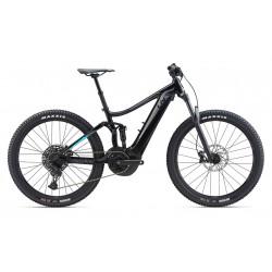 Giant EMBOLDEN E+ 1 Ladies Electric Bike 2020