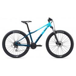 Giant TEMPT 3 Ladies 27.5 MTB Bike 2020