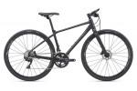 Giant THRIVE 1 Ladies Race Bike 2020