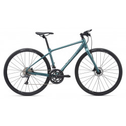 Giant THRIVE 3 Ladies Race Bike 2020