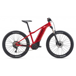 Giant VALL E+ 2 ELECTRIC MTB Bike 2020