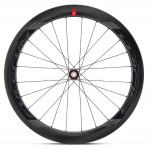 Fulcrum Wind 55 Disc Brake Wheelset 2020