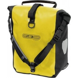Ortlieb SPORT-ROLLER CLASSIC Pannier