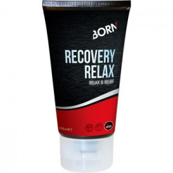 Born RECOVERY RELAX Cream 150ml