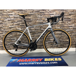 SCOTT ADDICT 20 DISC Road Bike 2019
