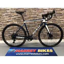 Giant TCX SLR 2 Bike 2020