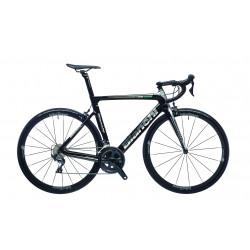 Bianchi ARIA AERO ULTEGRA 11SP 52/36 Road Bike