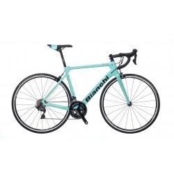 Bianchi SPRINT ULTEGRA 11SP CP Road Bike
