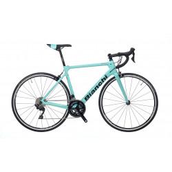 Bianchi SPRINT 105 11SP CP Road Bike 2020