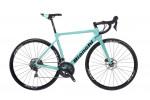 Bianchi SPRINT 105 DISC 11SP CP Road Bike 2020