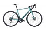 Bianchi INFINITO XE DISC ULTEGRA 11S CP Bike 2020