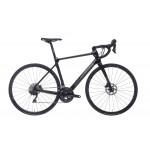 Bianchi INFINITO XE DISC 105 11SP CP Road Bike