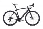 Bianchi INFINITO CV FORCE ETAP Road Bike