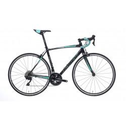 Bianchi Via Nirone 105 Dama Bianca 2020 Women's Road Bike