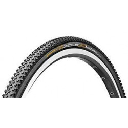 Continental CycloX King Tyre