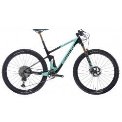 Bianchi METH CV FST 9.1 XTR MTB Bike 2020