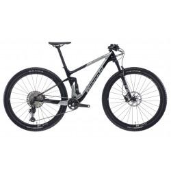 Bianch Methanol CV FS 9.3 XT/SLX MTB Bike 2020