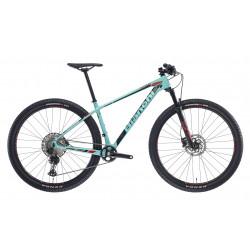 Bianchi NITRON 9.2 XT/SLX  MTB Bike 2020