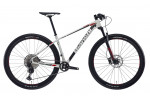 Bianchi NITRON 9.3 XT/SLX  MTB Bike 2020