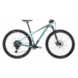 Bianchi NITRON 9.1 GX EAG 1X12 MTB Bike 2020