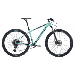 Bianchi MAGMA 9.S SX EAGLE 1X12 MTB Bike 2020