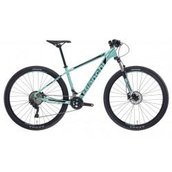 Bianchi MAGMA 9.0 DEORE 2X10 BOOST MTB Bike 2020