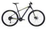 Bianchi MAGMA 9.2 ALIVIO/ALTUS 3X9 MTB Bike 2020
